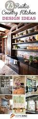 traditional kitchen farmhouse kitchen ideas cabinets the glow