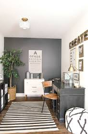 Home Office Design Modern Best 25 Farmhouse Office Ideas On Pinterest Farmhouse Desk