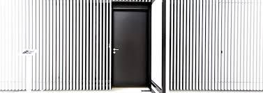 mercor doors steel fire doors wooden fire doors partitions