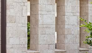 Interior Texture by Stone Wall Cladding Exterior Interior Textured Coastalreef