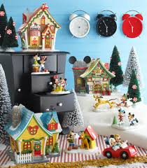 disney halloween village department 56 archives christmas place blog