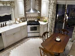 candice olson u0027s kitchen design ideas divine kitchens with