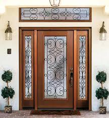 exterior front entry doors best front entrance doors top exterior