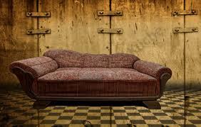 altes sofa search photos by k dobler