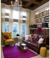 Curtains High Ceiling Decorating Magnificent High Ceiling Curtains And Curtains High Ceiling