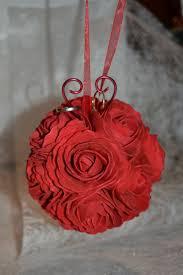 Porte Alliance Fleur 11 Best Fleurs Images On Pinterest Flowers Wedding And Bouquet