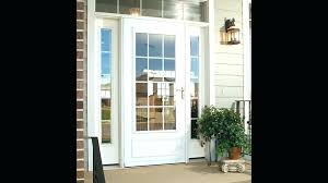 mobile home interior doors exterior doors for mobile homes mobile home door replacement front