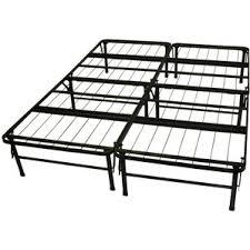 queen bed frames you u0027ll love wayfair