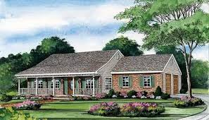house plans with front and back porches one story house plans with front and back porches escortsea luxamcc