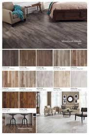 Mannington Flooring Laminate Woodland Maple Mist French Oak Peppercorn 28020l French Oak