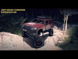 expedition jeep grand jeep grand expedition sid