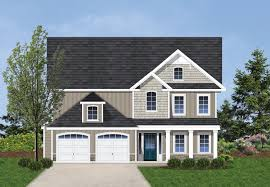 New Construction House Plans New House Plans In Popular Tarin Woods Hardison Building
