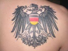 ed biomech rip by fitz tattoos nj