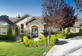 curbside appeal san diego curb appeal design your own reality