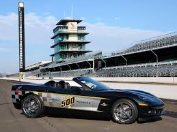 1998 corvette pace car for sale auction results and sales data for 2008 chevrolet corvette 30th