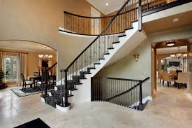 Foyer Design Ideas 25 Entrance Foyer Design Ideas For Contemporary Homes Amazing