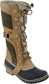 womens boots canada sorel conquest s boots trail factory price canada
