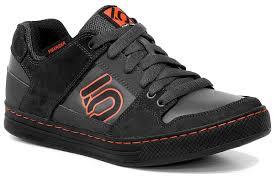 bike footwear buy cycling u0026 mountain bike shoes online go outdoors