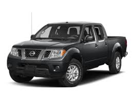 2014 toyota tacoma specifications 2014 toyota tacoma pricing specs reviews j d power cars