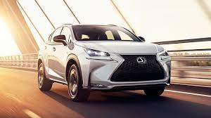 lexus nx f sport 2017 lexus nx turbo f sport hybrid hd car pictures wallpapers