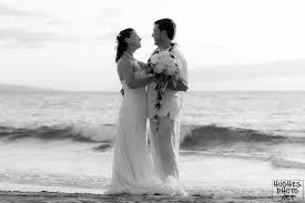 hawaii wedding photography hawaii wedding photography