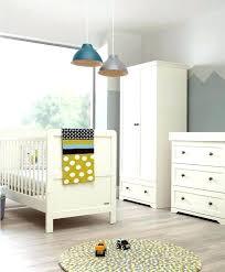 Baby Nursery Furniture Sets Sale Best Nursery Furniture Sets Nursery Furniture Sale Nursery