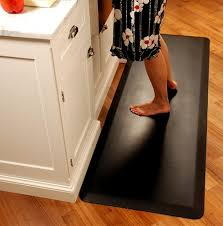 Commercial Kitchen Floor Mats by Anti Fatigue Mat Anti Fatigue Floor Mats The Mad Matter