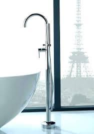 fiat drop in laundry sink lowes utility sink drop in utility sink fiat utility sink ed s fiat