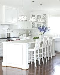 top off white paint colors for kitchen cabinets savae org
