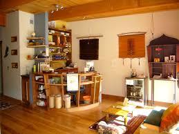 Home Yoga Studio Design Ideas Ombase Artists U0027 Wall Portland Oregon Yoga Studio And Body Work