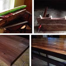Esszimmer Bank Selber Bauen Tische Und Stühle Selber Bauen U2013 Bauplan Sammlung Für Tisch Stuhl