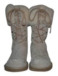 womens ugg montclair boots black ugg australia boots booties up to 90 at tradesy