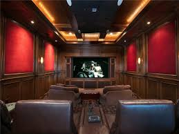 Home Theater Design Group Addison Tx Gated Communities In Dfw Dallas Fort Worth Gated Homes