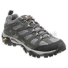 womens walking boots australia hiking boots shoes 2017 footwear uk sneakers shoes sale