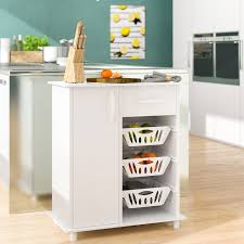 wayfair kitchen storage cabinets bayuga 31 kitchen pantry