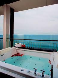 chambre d hote avec privatif paca chambre d hotel avec bordeaux stunning awesome chambre d