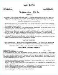 technical resume templates technical resume template artemushka