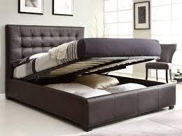 queen size bedroom sets for cheap queen storage bedroom set decor ideas queen storage bedroom set