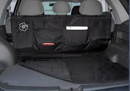 jeep grand trunk cover denning products jeep grand the cargomate cargo liner