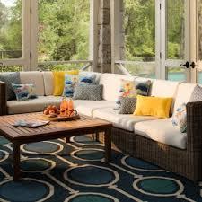Sunroom Furniture Uk Indoor Sunroom Furniture Sets Wayfair
