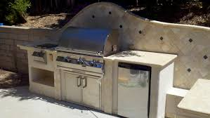 kitchen archives porch and landscape ideas bbq island doors barbecue islands surrounding elements regarding fire magic outdoor kitchen grill fire magic outdoor