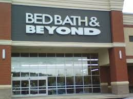 Bed Bath And Beyond Syracuse Bed Bath U0026 Beyond Ithaca Ny Bedding U0026 Bath Products Cookware