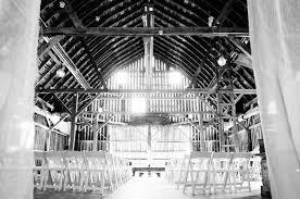 Enchanted Barn Hillsdale Wi Photo Galleries U2014 The Enchanted Barn