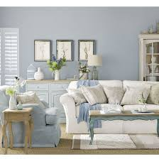 country livingrooms country blue living room ideas thecreativescientist