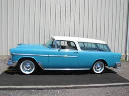 nomad car for sale muscle car for sale 55 chevy nomad sold sold sold youtube