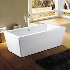 Aria Bathtubs 11 Best Fluerco Tubs Images On Pinterest Bathtubs Freestanding