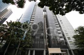 st regis residences singapore floor plan st regis residences singapore condo reviews prices u0026 property