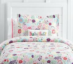 Duvet At Ikea Floral Duvet Covers U2013 De Arrest Me