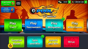 pool 8 apk 8 pool 3 12 hack mod apk unlimited 100 anti ban dr rann