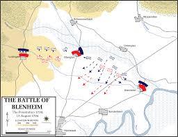 30 Feet In Meter by Department Of History Dawn Of Modern Warfare